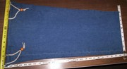 H&H Drawstring Bags