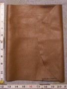 softleatherbookcovernoclasp00007