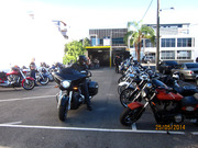 Bris Victory - Indian Shop Ride 003