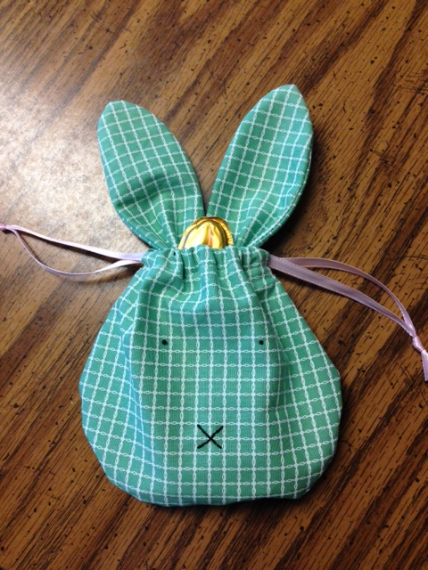 bunny bag for Addie 041417 IMG_0334