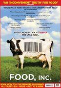 Food Inc october 14 th - Nationwide Premier Movie Screenings