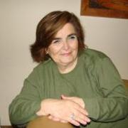 Carmen Hertmann López