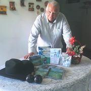 Venancio Ramón Castillo González