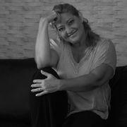 ARIS ELIZABETH SEGOVIA MENECES