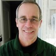 David J. Beaulieu
