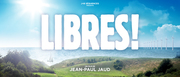"PROJECTION DU FILM ""LIBRES"" A LORIENT LE 5 JUIN 2015"