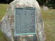 Robert PARKE