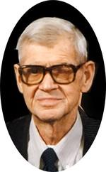 Cobb Family Jessamine Co , Ky  - Genealogy Wise