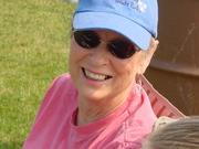 Barbara Krecklow