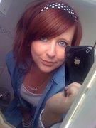Ashley Tait