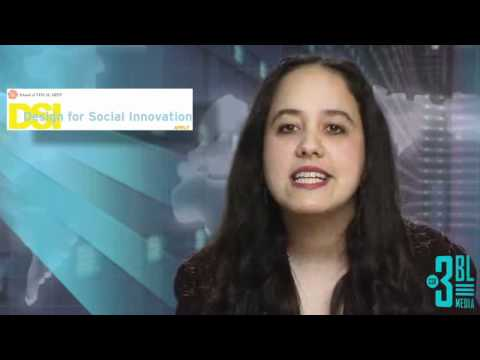 CSR Minute for December 12, 2011: The Conference Board Reports on Sustainability in China