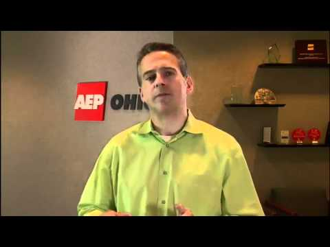 How Will AEP Ohio's Rate Case Impact You?