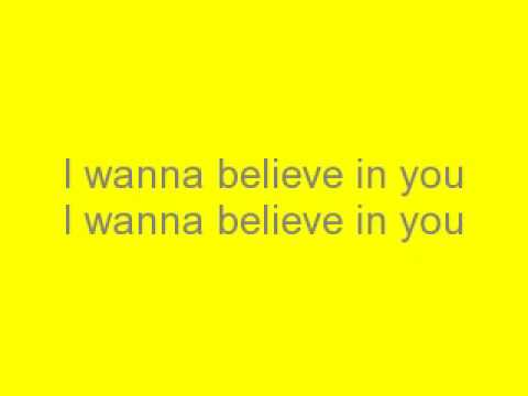 Ashley Tisdale - Be Good To Me with lyrics (lyrics also in the description)