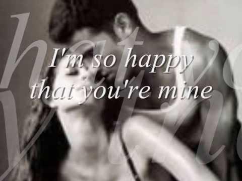Michael Buble  -  Always On My Mind  -   Lyrics