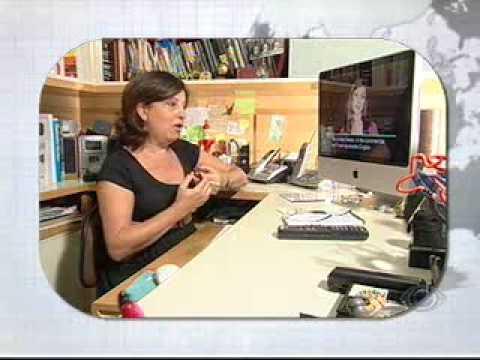 Giro na Internet - Aprenda inglês de graça