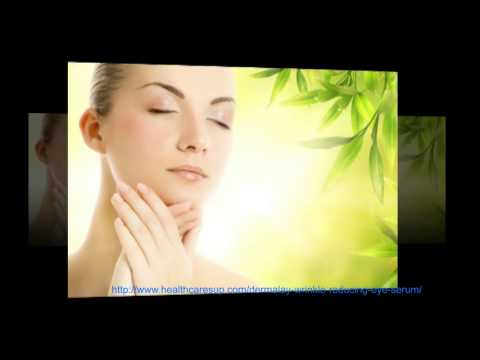 Dermalay Wrinkle Reducing Eye Serum
