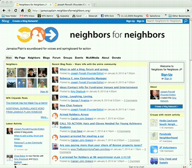 Neighbor_Tour