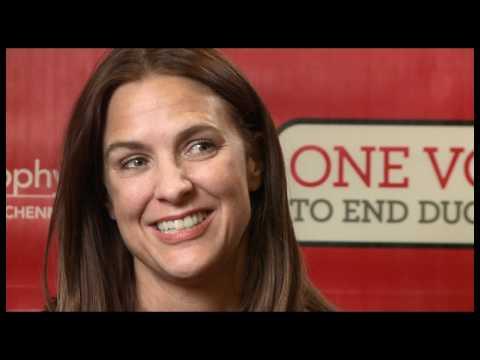 One Voice to End Duchenne