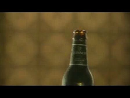 Best Beer Commercial, Ever!