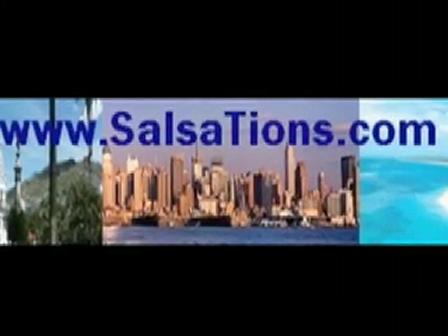 SalsaTions