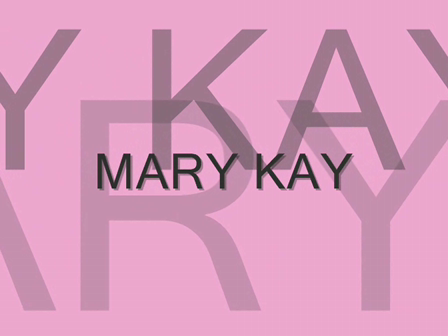 VIDEO PRODUCTOS MARY KAY