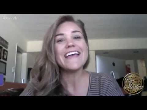 Where to find Clients and Custommers. Amanda Loveland in Relentless Entrepreneur Summit
