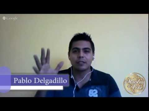 Pablo Delgadillo   Autor Best-Seller en AMAZON de dos Libros