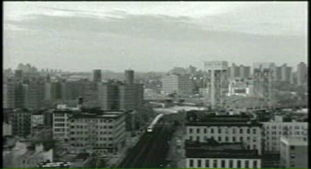 Marvin Gaye - Inner City Blues