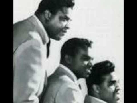 Isley Brothers- 'Nobody But Me' 1963