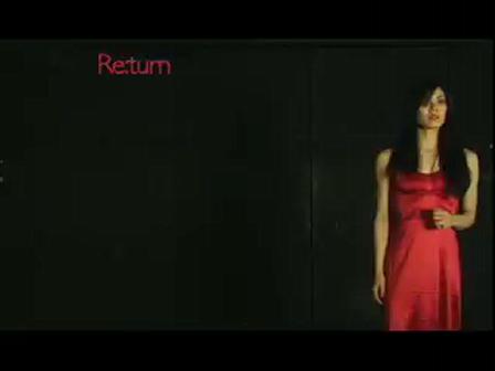 Re:turn