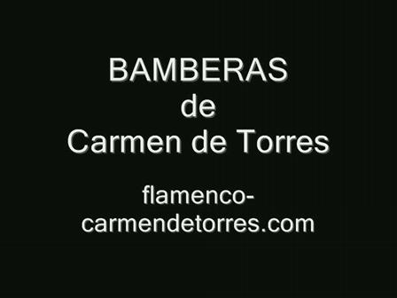 bamberas_CarmendeTorres