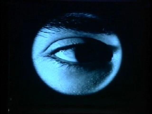 Super Gravity Zero Gravity - a multi-media performance in different dimensions (short promotional video)