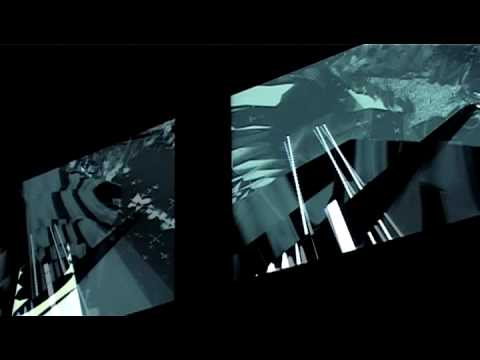 CYNETART 2009 || Automatic Clubbing || day 3 (new version)