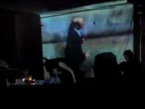 Renderplant Live @ noise=noise, London