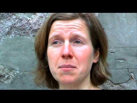 Dance Plus: Katrina McPherson + Simon Fildes (Preview)