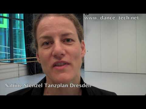Tanzplan: three grants for dance-tech.net and movimiento.org