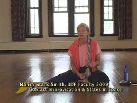 Intro to the Bates Dance Festival