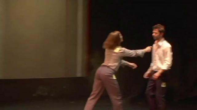 NABA (nabaozen) - Duett