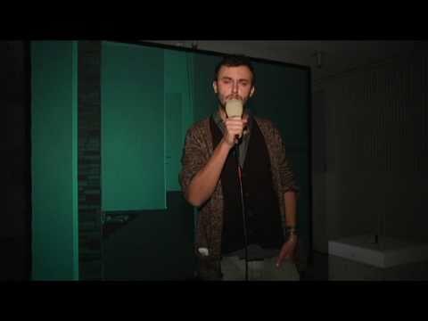 CYNETART 2010 Podcast #5
