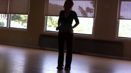 Rehearsal #2