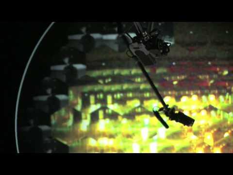 三上晴子 / Seiko Mikami「Desire of Codes 欲望のコード」公開直前映像
