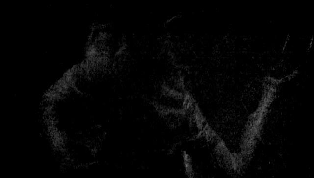 "Patrick K.-H. ""siht ekil evaheb reven slrig dooG"" animation 2011 ev"