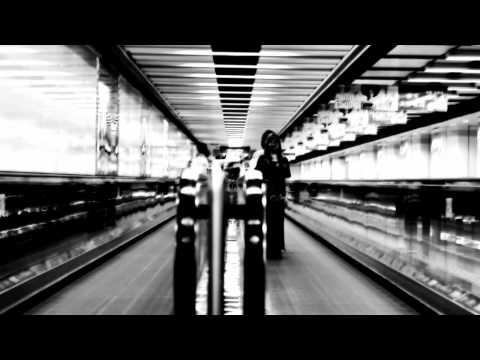 Alan Wong Dance Video - walkalator