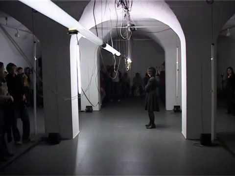 Paul Modler & Chris Ziegler: »neoson« (2006)