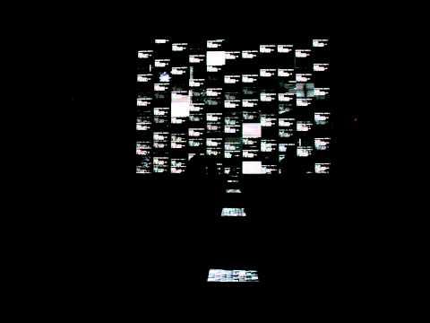 """Ryoji Ikeda's """"the transfinite"""" at Park Ave Armory"""