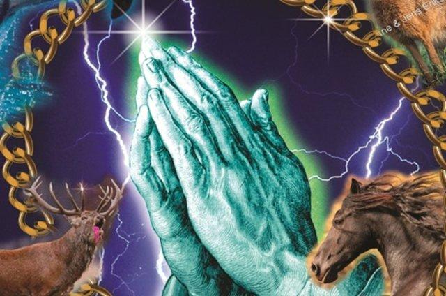 THE BREAKTHROUGH BELIEVERS CENTRE pt 1