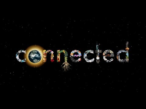 Connected | Official Trailer