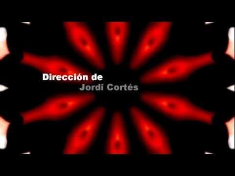 IN HEAVEN de Jordi Cortés - Trailer (SAT! 9-11 marzo 2012)