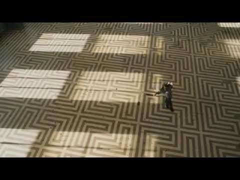 COUP DE GRÂCE - Trailer (2011)
