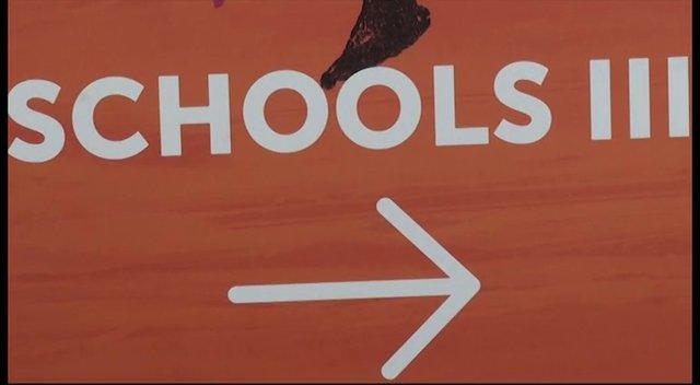 Schools III
